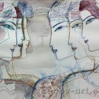 drawings_01