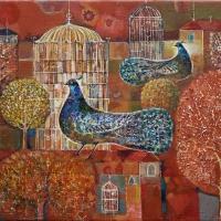 img_6919_40_50-dom-za-ptici